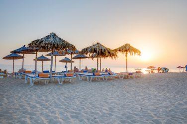 Toroni-Beach01